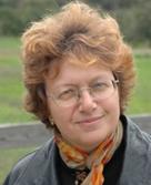 Mary D'Ambrosio