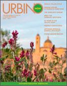 Urbino Now 2016 (cover)
