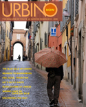 Urbino Now 2017 (cover)