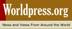 Worldpress