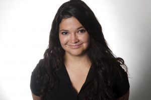 Amara Aguilar