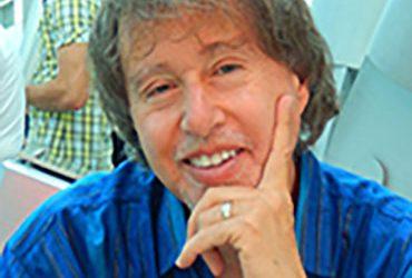 Jeffrey Brody