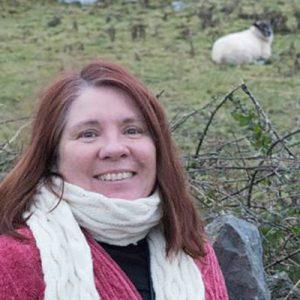 Stacie Paulsen Chandler