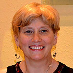 Arielle Emmett