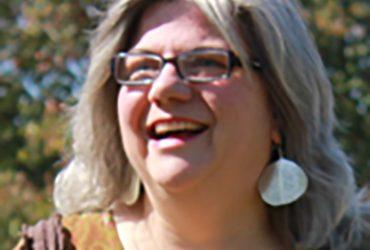 Kimberley Lynne