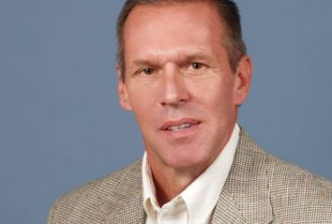 Steve Weiss