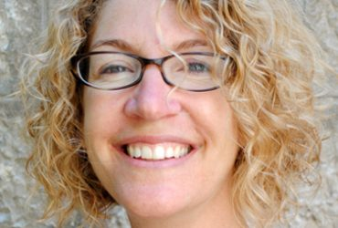 Heather Crandall