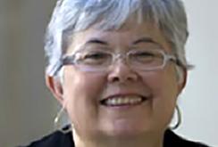Judy Dobler