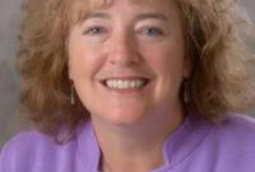 Eileen Gilligan