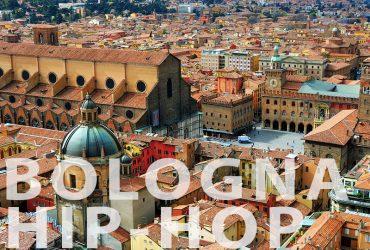 Bologna Hip-Hop