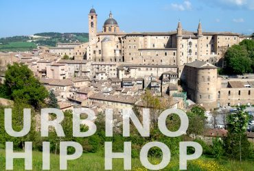 Urbino Hip Hop