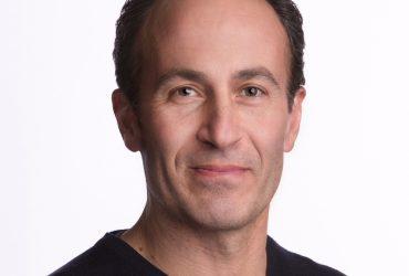 Dave Maialetti
