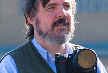 Jack Zibluk