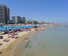 Adriatic Beaches