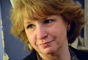 Francesca Carducci