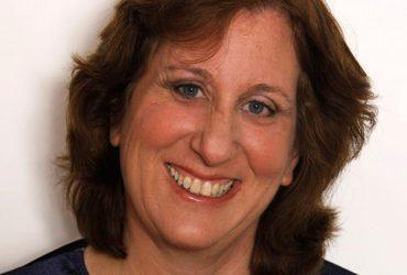 Linda Gradstein