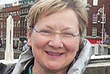 Sharon Kessler