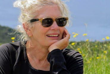 Marie Gould