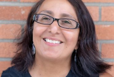 Teresa Puente