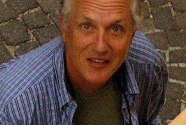Bruno Segatta